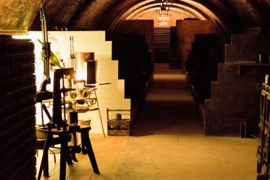 gramonas källare2